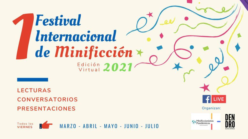 Festival de Microficción